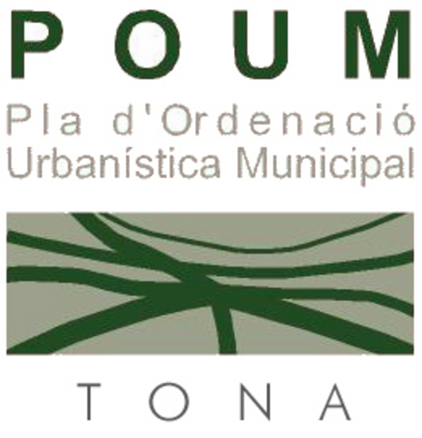 Pla d'Ordenació Urbanística Municipal (POUM)