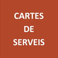 Cartes de Serveis