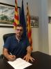 Josep Salom