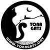 Tona Gats