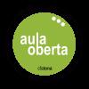 AulaOberta_25