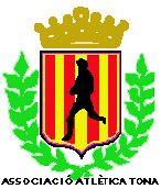 Associació Atlètica de Tona