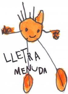 Projecte Lletra Menuda