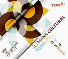 10a Setmana Cultural