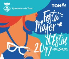 Festa Major d'Estiu 2017