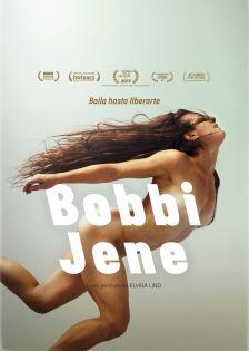 Bobbie Jene