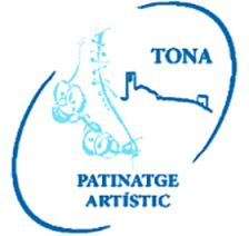 CPA Tona