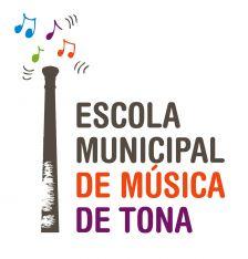 AMPA Escola Municipal de Música de Tona