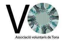 Voluntaris Tona