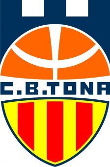 CB Tona