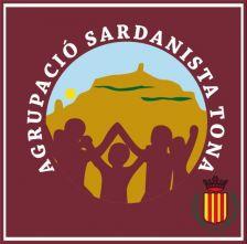 Agrupació Sardanista de Tona
