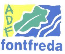 ADF Fontfreda