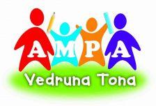 AMPA Vedruna
