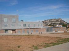 Institut de Tona