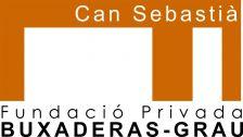 Can Sebastià