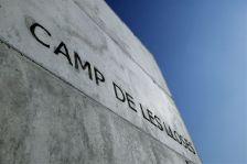 Museu del Camp de les Lloses