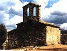 Capella Montrodon