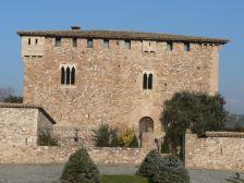 Casal de Mont-rodon