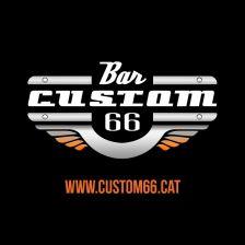 Custom 66