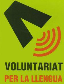 Voluntaiat per la Llengua