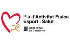 Pla d'Activitat Física, Esport i Salut