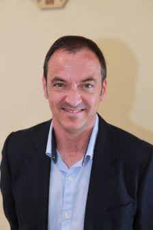Jordi Vilamala i Romeu