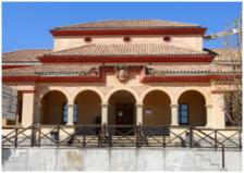 Biblioteca Caterina Figueras