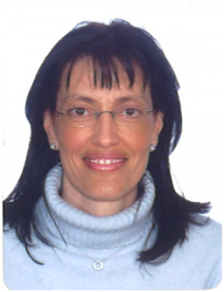 Marta Faura i Carreras